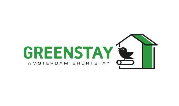 GREENSTAY  HOTEL