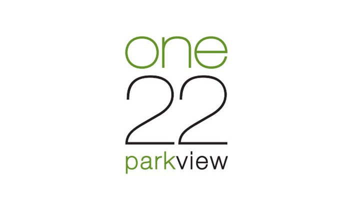 ONE22 PARKVIEW