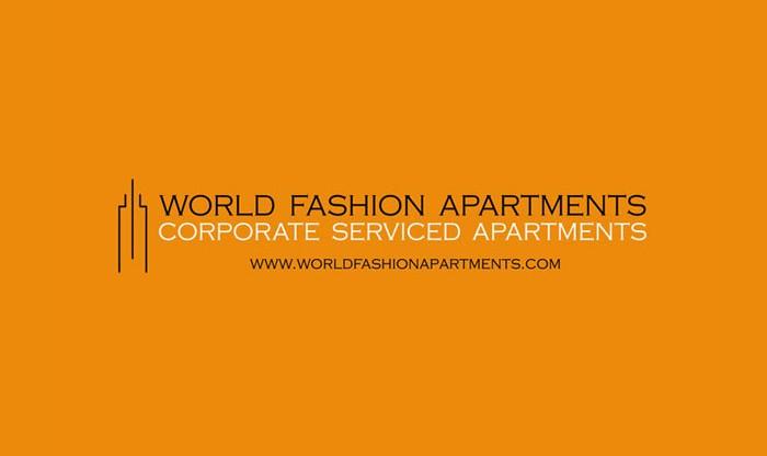 WORLD FASHION APARTMENTS