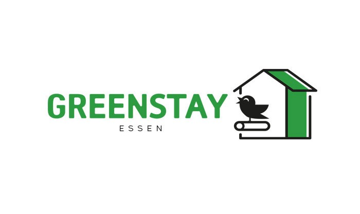 GREENSTAY  ESSEN