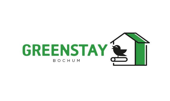 GREENSTAY  BOCHUM